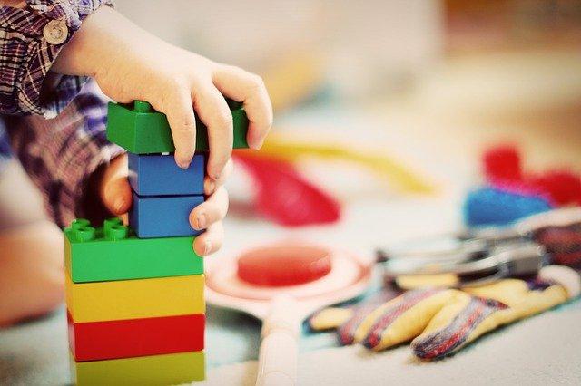 子連れでBBQを楽しむための必需品とは?子どもが喜ぶ遊びや注意点もご紹介♪