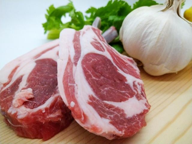普段食べるお肉を格段においしくする『下処理の方法』をご紹介いたします!
