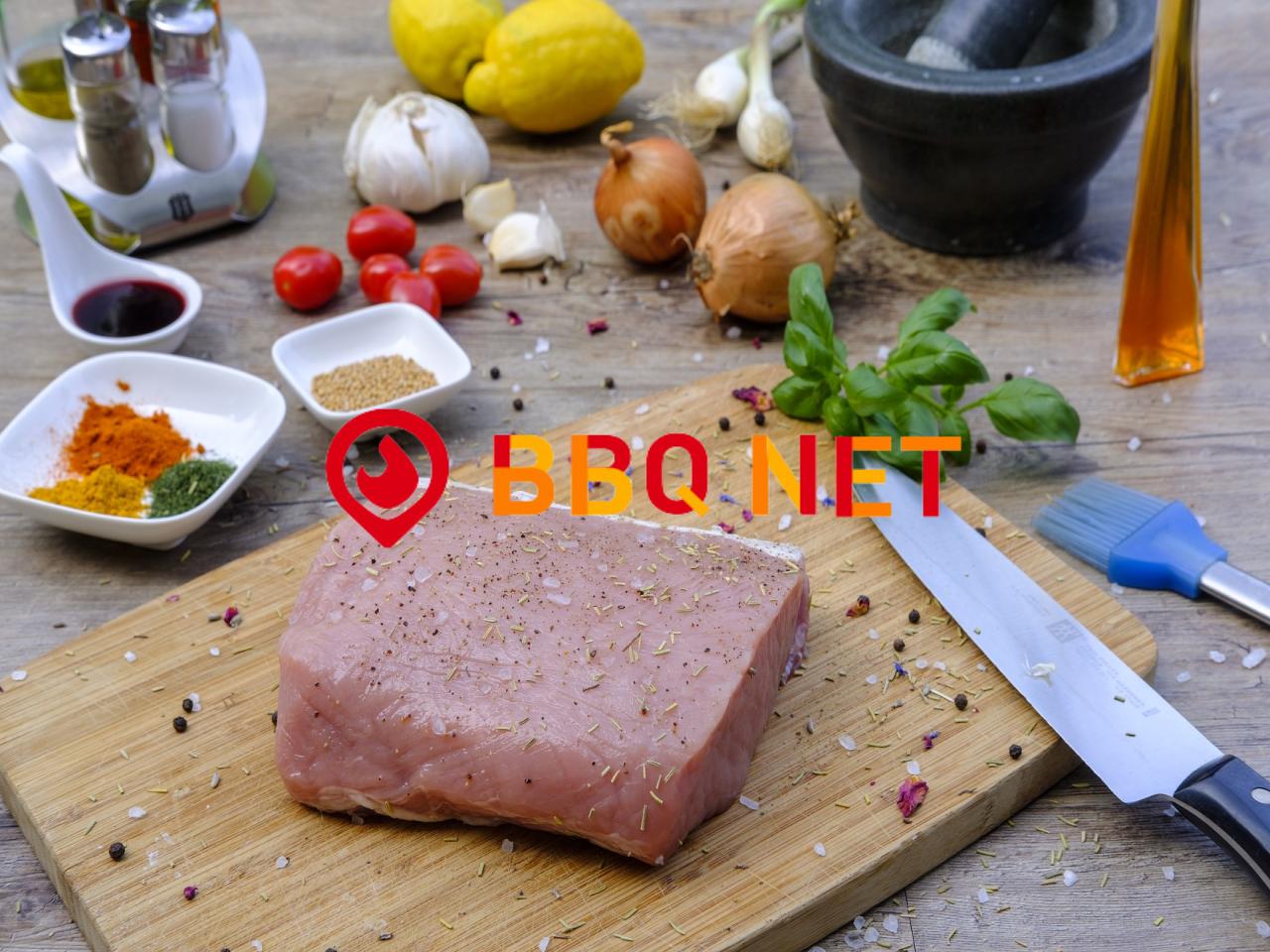 BBQ&ビアガーデン 肉×肉ガーデン センター北
