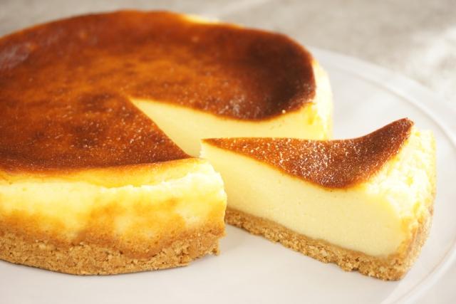 こだわり一つでさらにおいしいチーズケーキに!おすすめのチーズケーキレシピをご紹介♪