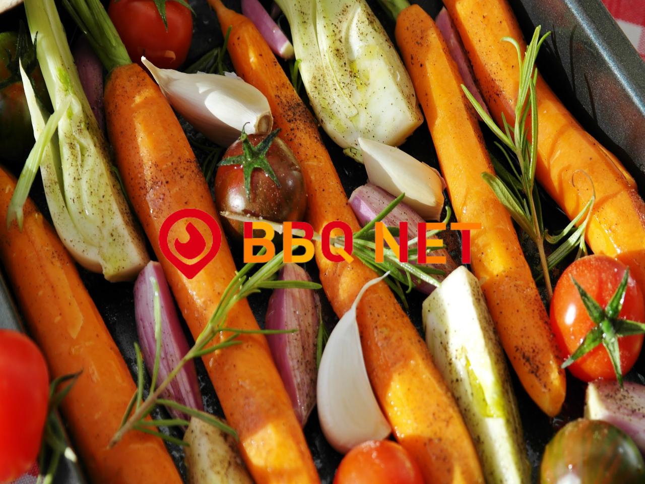 野菜で包む専門店 ベジップ WORLD BBQ 仙台店