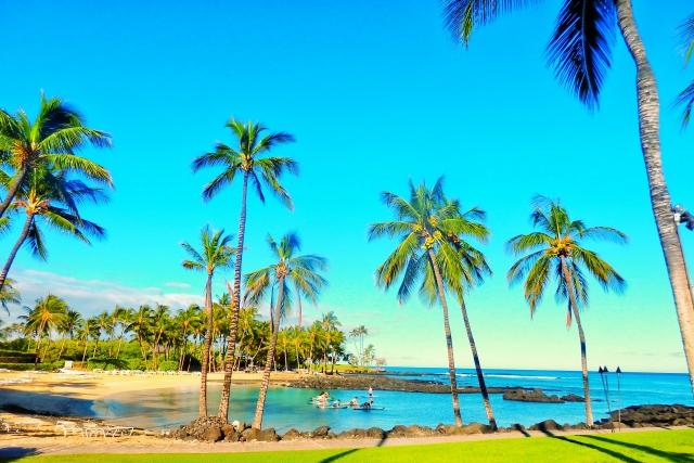 海辺や海が見える所で素敵にBBQ! 全国の厳選おすすめBBQ会場をご紹介♪