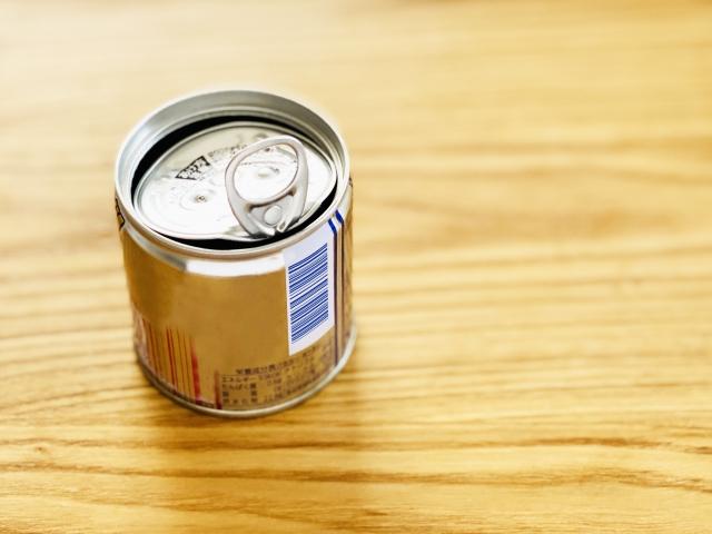保存食だけじゃもったいない!『簡単・お手頃・下準備なし』3拍子揃った缶詰をBBQに取り入れましょう!