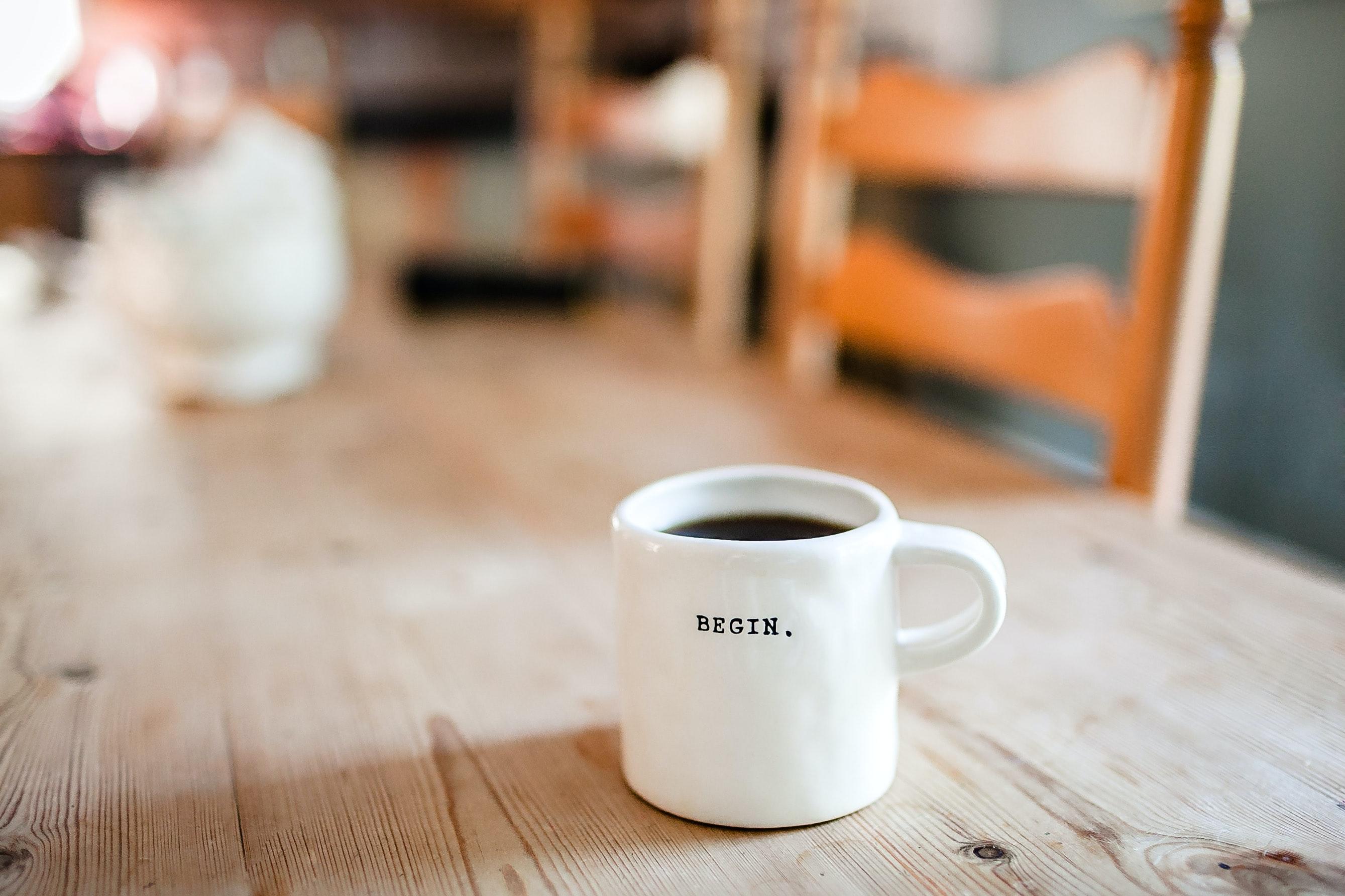 産地で選ぶ『コーヒー』のオススメ!